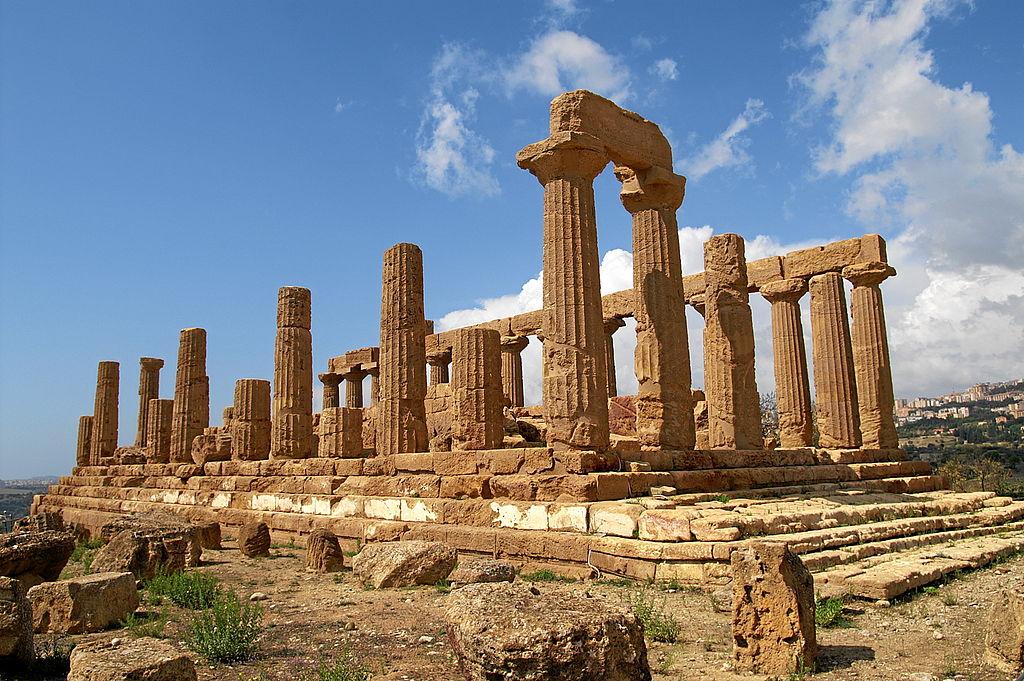 Valle-dei-templi-tempio-hera-lacinia-b