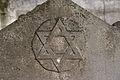 Vallendar Jüdischer Friedhof 20.JPG