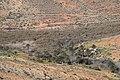 Valley (3332543847).jpg