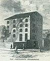 Van Cortlandt's sugar house (NYPL Hades-255900-430920).jpg