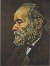 Van Gogh - Bildnis eines alten Mannes mit Bart.jpeg