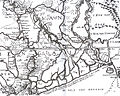 Van de Brook's map.jpg