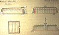Vanadislundens reservoar ritning 1879.jpg