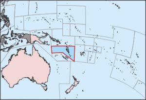 Vanuatu-Pos.png