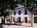 Vara de Rey (Cuenca) 15.jpg