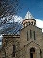 Vardenis church.jpg