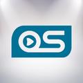 Variante Logo OpenSkyRadio.png
