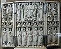 Vatican Museums DSCF6759 06.jpg