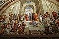 Vatikanische Museen 81.jpg