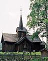 Vatnås kirke.jpg
