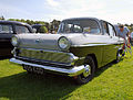 Vauxhall (3576798284).jpg