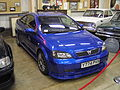 Vauxhall Heritage Center - IMG 0771 - Flickr - Adam Woodford.jpg
