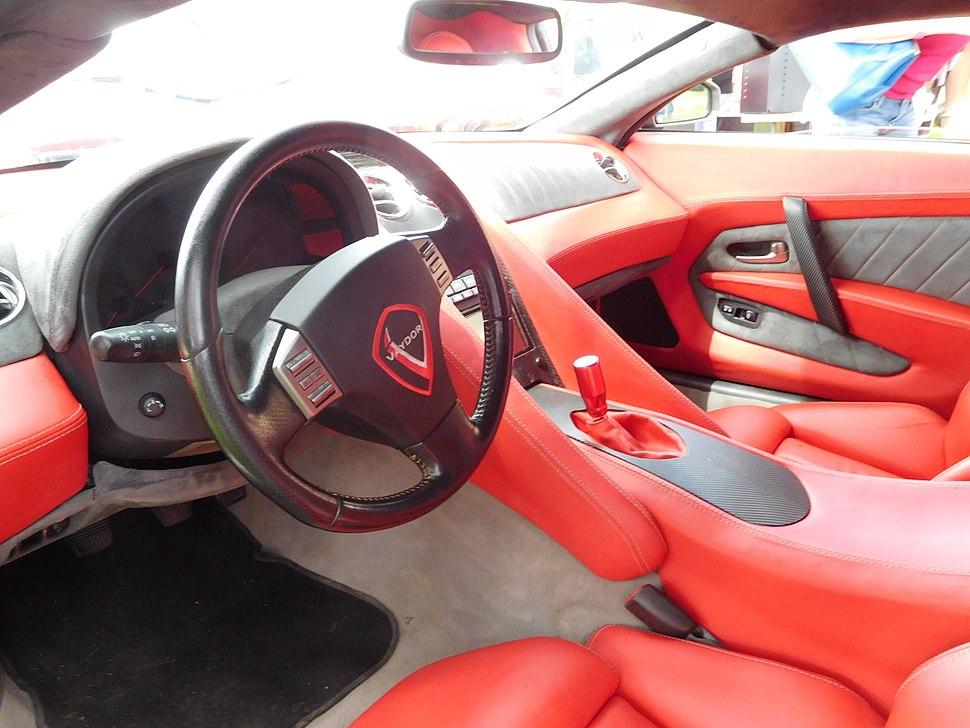 Infiniti G35 Vaydor >> Infiniti G35 Vaydor Best Upcoming Car Release 2020