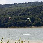Veľká Domaša - Kitesurfing-5568.jpg