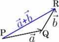 Vectorsom met driehoek.png