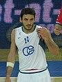Vedran Vukušić 2010 (cropped).jpg
