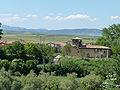 Velasco en La Rioja.jpg