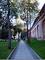 Veliky Novgorod, Novgorod Oblast, Russia - panoramio (215).jpg