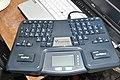 Velotype Pro keyboard.JPG