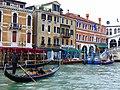 Venedig - panoramio (170).jpg