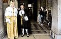 Venezia-Carnevale-13022009-0571 (4358300682).jpg