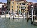 Venezia-Murano-Burano, Venezia, Italy - panoramio (451).jpg