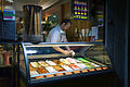 Venice - Ice cream parlor - 4017.jpg