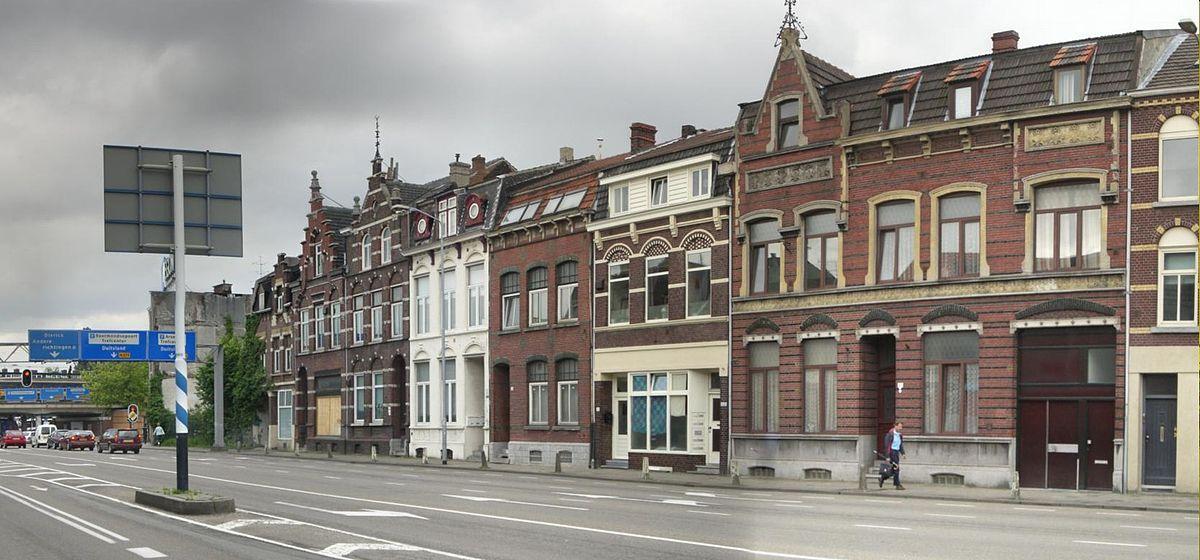 Venlo, Niederlande