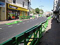 Ventnor High Street roadworks 2.JPG