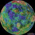 Venus Topo 0 East, 772-,663,-109 cs.jpg