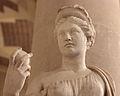 Venus de Praxitèle (Ma 366), face.JPG