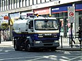 Veolia City of Westminster FP53CNF.jpg