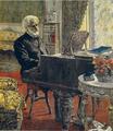 Verdi at the piano at Sant'Agata.png