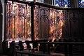 Verdun Cathédrale Notre-Dame 949.jpg