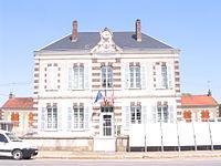 Vergigny - Town hall.jpg
