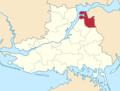 Verhnyerogachytskyi-Raion.png