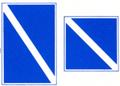 Verkeerstekens Binnenvaartpolitiereglement - E.11 (65585).png