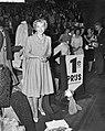 Verkiezing Modinette 1959, Bestanddeelnr 910-7863.jpg