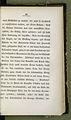 Vermischte Schriften 045.jpg
