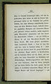 Vermischte Schriften 114.jpg