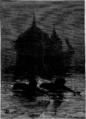 Verne - La Maison à vapeur, Hetzel, 1906, Ill. page 355.png