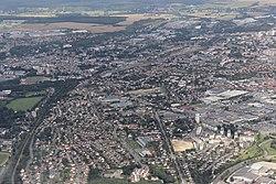 Vernouillet vue aérienne.JPG