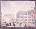 Vesterbrogade 1856 by Holm.jpg