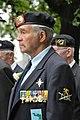 Veteranendag 2009 Den Haag (3665974448).jpg