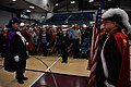 Veterans Day Ceremony Held At Kitsap Sun Pavalion 161111-N-EC099-133.jpg