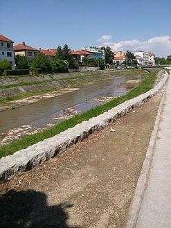 Veternica, Leskovac 01