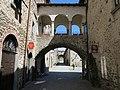 Via Borgo degli Ariberti a Filetto (Villafranca in Lunigiana) 1.jpg