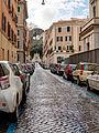 Via Luciano Manara Trastevere Rom 2013 03 a.jpg