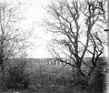 Viaduc, Cahuzac, avril 1897 (3556289003).jpg