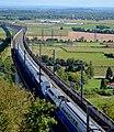 Viaducs de la Côtière 2014 - (16).JPG